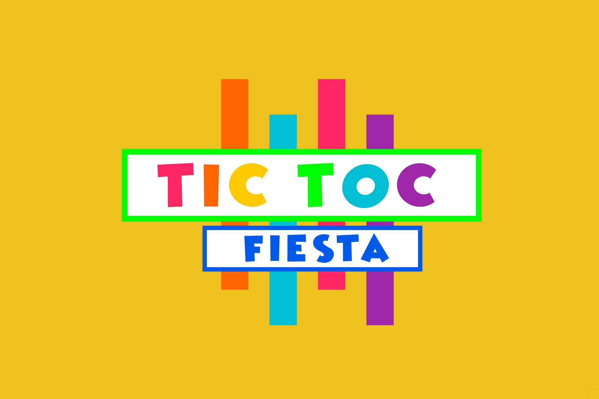 tictoc5