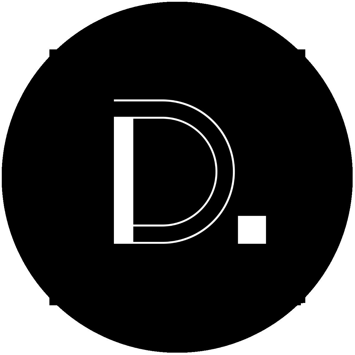 Distrito D